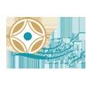 انجمن مدیرت کیفیت ایران